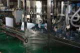 L'EAU 5 Gallon Qgf série Ligne de production de remplissage du tambour