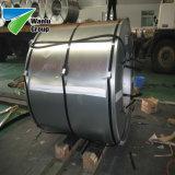 Dx51 G235 с возможностью горячей замены ближний свет оцинкованной стали катушки из Китая