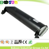 PanasonicのためのBabsonの工場直売の互換性のあるトナー83e