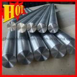 Gr5 innesto chirurgico Rod di titanio dalla Cina