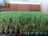Erba artificiale di uso residenziale e commerciale