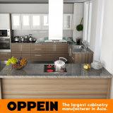 Меламина проекта Кении сбывания Oppein неофициальные советники президента горячего деревянные (OP15-M04)
