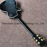 Custom Flamed верхней части Lp электрическая гитара (НЛП-539)