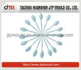 24 empreintes de moule en plastique cuillère canal froid