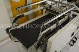 Machine automatique d'emballage en papier rétrécissable de L-Barre de Bsl560A