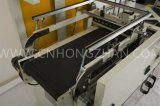 Bsl560A krimpt de Automatische l-Staaf Verpakkende Machine
