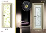 Aluminium Sunroom met Concurrerende Prijs