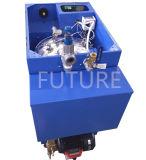 36kw高品質のアイロンをかけることのための電気蒸気ボイラ