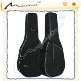 Tomar a caixa de pouco peso fácil da guitarra da espuma para a mini guitarra