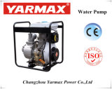 Bomba de água de alta pressão Diesel de refrigeração ar