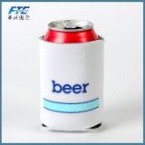 Koeler van de Fles van het Bier van het Neopreen van de douane de Opvouwbare