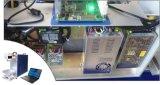 Пластичная машина маркировки переключателя машины маркировки лазера переключателя/лазера