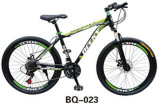 """Very Hot Salts 26 """"Mountain Bike with Ximanuo Derailleur 21 Speed"""