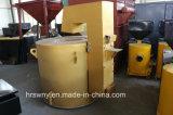 Выделенной для малого бизнеса плавки металла оборудования / Оборудование для энергосбережения