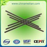 Motor Stips für elektrische Teile