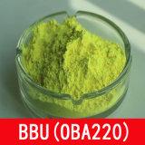 Optischer Aufheller Bbu CAS#16470-24-9