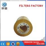 공장 공급 자동차 부속은 윤활 시스템을%s 기름 필터 좋은 가격 11427508969를 도매한다
