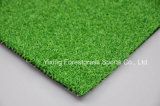 Golf Artificial Grass Durable Sports Synthetic Turf (GFN)