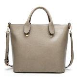 De klassieke Hete Manier verkoopt Dame Handbag Shoulder Bag Mummy Zak (WDL0217)