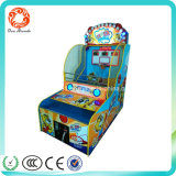 Jogo de arcada mais populares jogos eletrônicos de luxo com moedas jogos de basquete