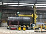 Lh-3040 Fabricant manipulateur de soudage