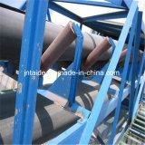 Высокое качество текстиля на большие расстояния трубки топливопровода транспортной ленты