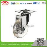 Chasse matérielle de meubles de transparence (P170-65B050X20Z)