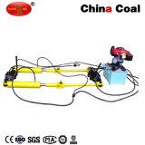 Befördert hydraulischer Stahl Yls-900 Spanner mit der Eisenbahn