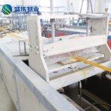 FRP 기계 단면도 생산 라인 중국 공급자