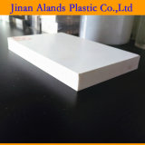 天井の床板のためのPVC Celukaボード1220X2440mm