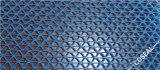 PVC Malla de plástico antideslizante Mat