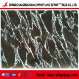 Marmor druckte galvanisierten Stahlring PPGI