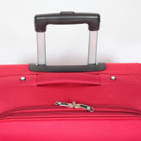 Heißes verkaufengesetztes Gepäck 3PCS mit Soem-Service