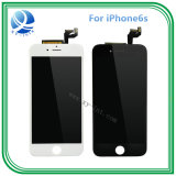 As peças do LCD do telefone celular para iPhone 6s Plus, para iPhone 6s digitalizador LCD sensível ao toque