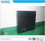 표준 내각 P3 HD 실내 광고 발광 다이오드 표시