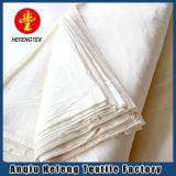 El fabricante 100% algodón tejido de las camisas de hombre