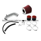Auto curto RAM Kit da Admissão de Ar para Honda Civic
