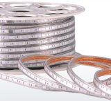 Tira ligera de ETL /UL LED 110/220V SMD 5050 LED