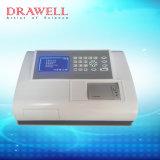 Volledig-automatische micro-Plaat Lezer dnm-9602