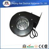 Primacía de la calidad de ahorro de energía Muestra gratuita del ventilador de alta tensión