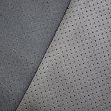 ثقب نقطة مستديرة اصطناعيّة [بو] لباس داخليّ جلد يثقب بناء