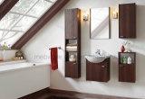 Dispersore dell'unità di vanità dell'unità di parete della stanza da bagno del MDF