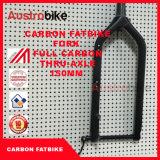 """كربون [فتبيك] لاءم إطار [26ر] 4.8/5.0 إطار درّاجة ثلج درّاجة إطار 15.5 """" 17.5 """" 19.5 """" 21 """""""