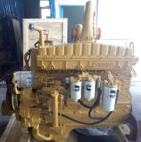 Nt855c280 Nt855c360 Nt855c400 Cummins Engine