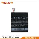 De Li-IonenBatterij van de Hoogste Kwaliteit 3.75V van de Prijs van de fabriek voor HTC Één M7