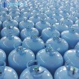 22,4 L 50lb do Cilindro do balão de hélio Tanque de hélio para balões de terceiros