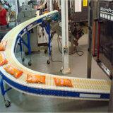 الصين صناعة [بلت كنفور] بلاستيكيّة مطّاطة تضمينيّة لأنّ طعام نقص