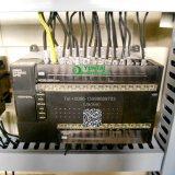 Pièces de rechange de machine en caoutchouc du malaxeur PLC/Rubber