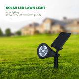 Jardim Luz Solar