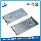 Стальной металл штемпелюя для автозапчастей